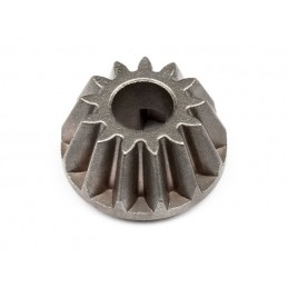 SAVAGE XS/BULLET BEVEL GEAR...