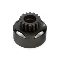 RACING CLUTCH BELL 16 TOOTH