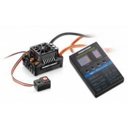 EzRun MAX8 V3 150A ESC 1/8...