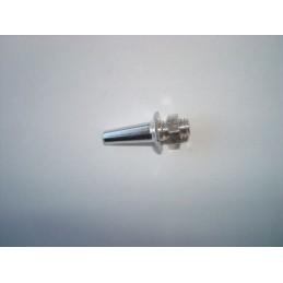 Antenn fäste aluminium
