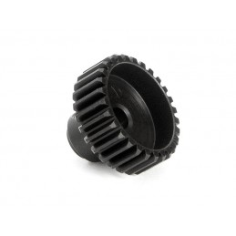 PINION GEAR 28 TOOTH
