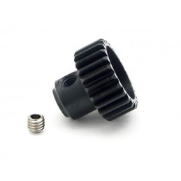 PINION GEAR 23 TOOTH