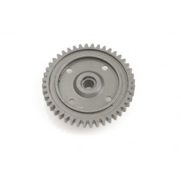 44T Steel Spur Gear R
