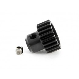 PINION GEAR 21 TOOTH