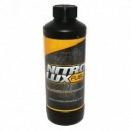 NITROLUX OFF ROAD 16% (1 L.)