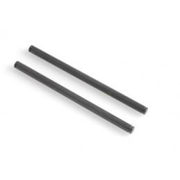 Lower Suspension Hinge Pin