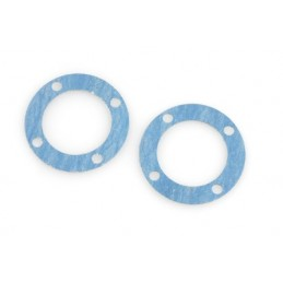 Diff. Gasket