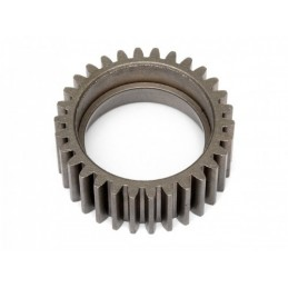 Idler Gear 30 Tooth