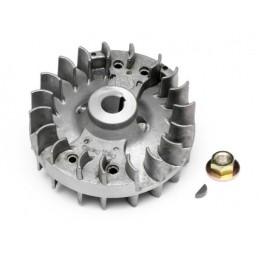 Flywheel set BAJA 5 b