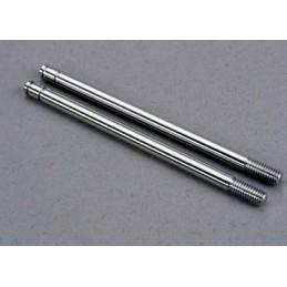 Shock Shafts XX-Long Steel...