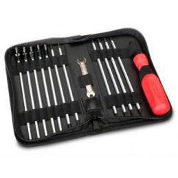 Traxxas Tool Kit