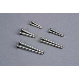 Screw Pin Set