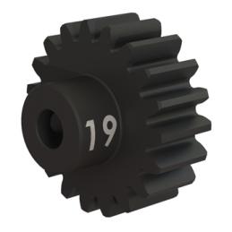 Pinion Gear 19T-32P...