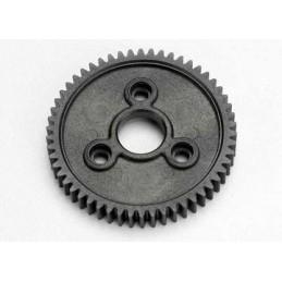 Spur Gear 54T 0.8M/32P