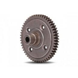 Spur Gear 54T 0.8M/32P...