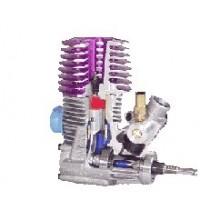 rc motorer