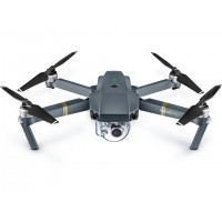 Multirotor Quadcopter