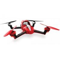 TRAXXAS ATON Multicopter.